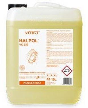 halpol-antyposlizgowy-srodek-do-maszynowego-mycia-powierzchni