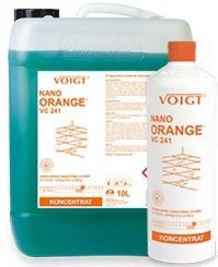 nano-orange-srodek-do-mycia-powierzchni-odpornych-na-dzialanie-wody