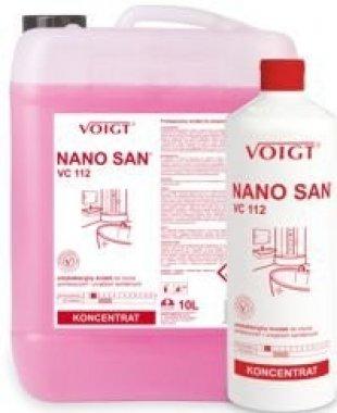 nano-san-antybakteryjny-srodek-do-mycia-pomieszczen-i-urzadzen-sanitarnych