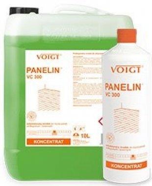 panelin-antysatyczny-srodek-do-mycia-paneli-podlogowych-i-sciennych