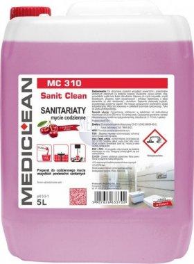 mc-310-preparta-do-mycia-powierzchni-sanitarnych
