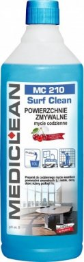 mc-210-preparat-do-mycia-powierzchni-zmywalnych-1l