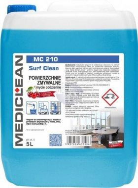 mc-210-preparat-do-mycia-powierzchni-zmywalnych-5l