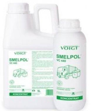 semelpol-skoncentowany-antybakteryjny-srodek-myjacy-neutralizator-odorow