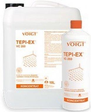 tepi-ex-srodek-do-czyszczenia-metoda-ekstrakcyjna-wykladzin-dywanowych