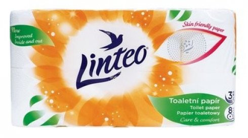 tn2-PAPIER TOALETOWY LINTEO A8 3W-118_medium