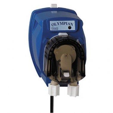 pompa perystaltyczna 1