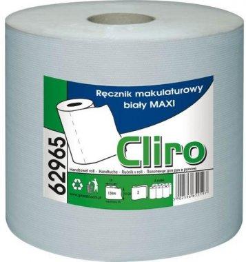 ręcznik papierowy 9