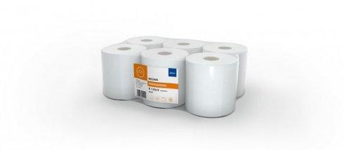ręcznik papierowy 14