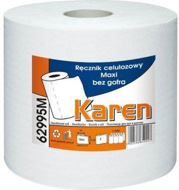 ręcznik papierowy 6