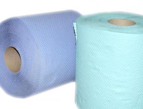 ręcznik papierowy 1