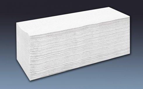 ręcznik papierowy 17
