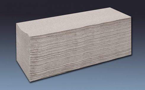 ręcznik papierowy 19