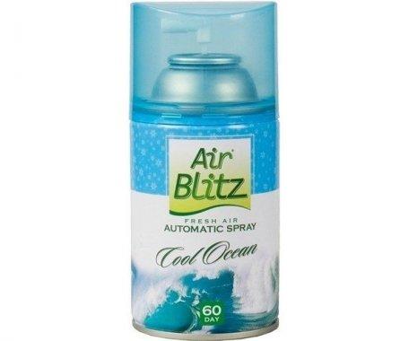 air-blitz-automatic-spray-odswiezacz-powietrza-wklad_f