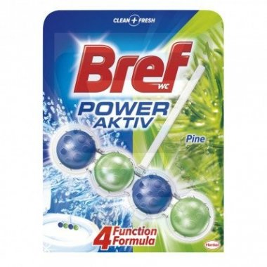 bref-power-active-kulki-do-wc-pine-50-g_medium