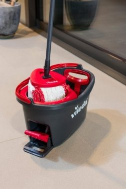 MOP OBROTOWY EASYWRING&CLEAN TURBO