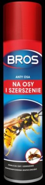 ANTY OSA