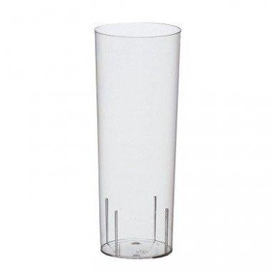 SZKLANKA DO DRINKÓW 0,3 L