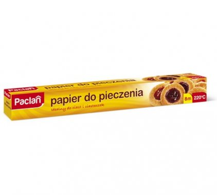 PAPIER DO PIECZENIA 8M